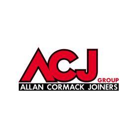 ACJ Group