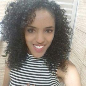 Vanessa Viana de Sousa