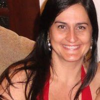 Erika Ferreira Mauler Lobo