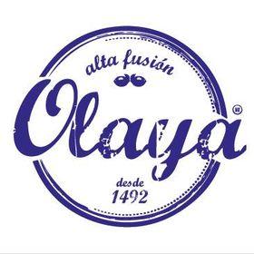 Olaya Restaurant