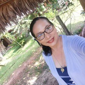 Mili Flores Ramirez