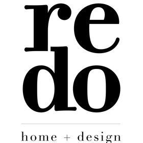 Redo Home and Design