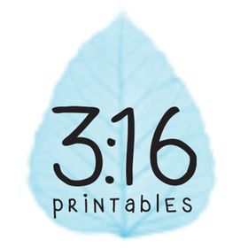 316printables