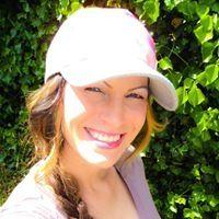Justine Keenan