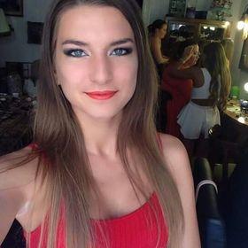 Laura Baráth