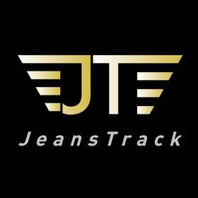 JeansTrack