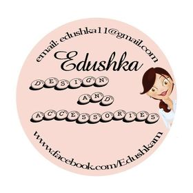 Edushka