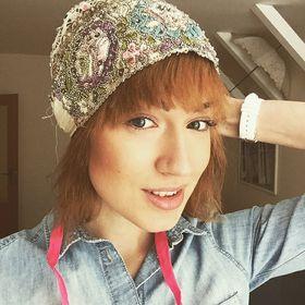 Nina Izraelová