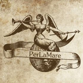 PerLaMare
