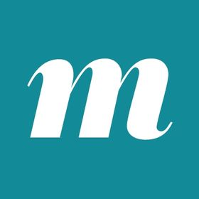 Melan Magazine
