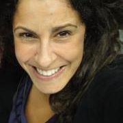 Liliana Dias
