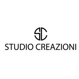 Studio Creazioni