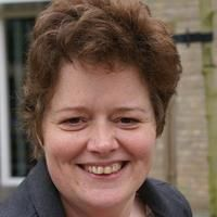 Cecile Beld