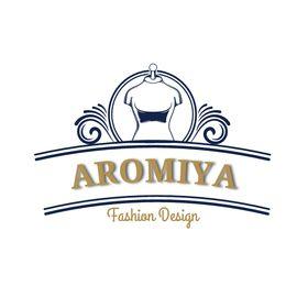 Aromiya