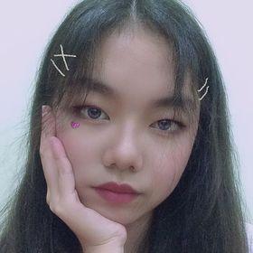 Yueqi