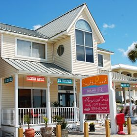 Forgotten Coast Realty of NW Florida