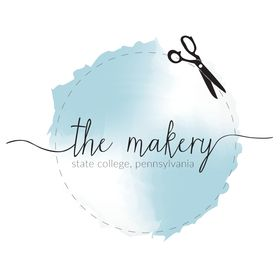The Makery Pa