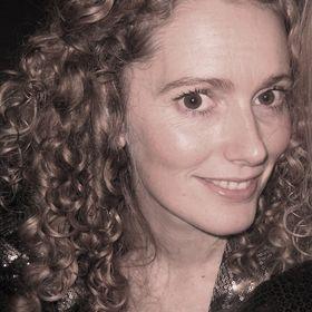Louise Heide