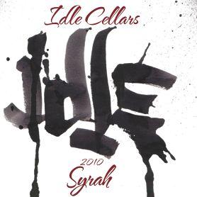 Idle Cellars