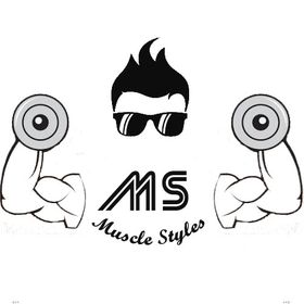 Muscle Styles