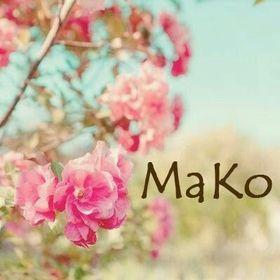 Ma Ko