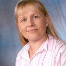 Paula Tossavainen