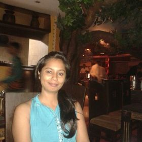 Jaiswal brides in bangalore dating