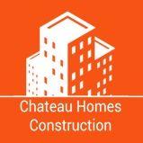 Home Renovations Contractors Edmonton