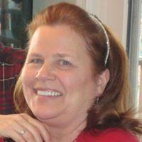 Rebecca Junkins