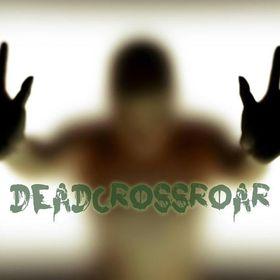 Deadcross Roar