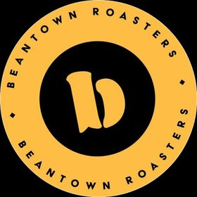 BeanTown Roasters Inc.