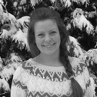 Elisabeth Lothe Våge