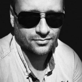 Marcin Wojcieszek