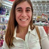 Bárbara Karakeosián