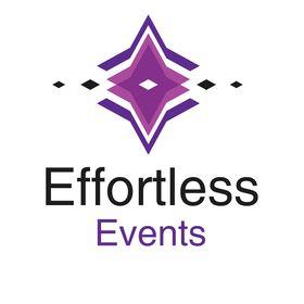Effortless Events