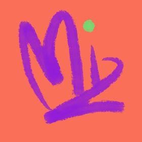 Mi2creation