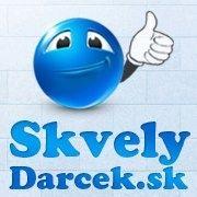 SkvelyDarcek.sk