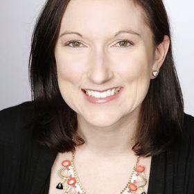 Erin Lane/ A Parenting Production