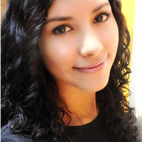 Karen Yuliana