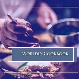 Worldly Cookbook