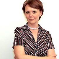 Eva Vlkovicova