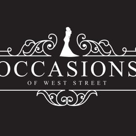 Occasions of West Street