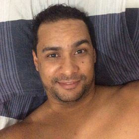 Cleber Silva Dos Santos