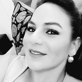 Shirley Vargas