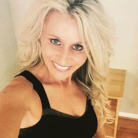 Samantha Ingram