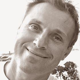 Csaba Kurucsai