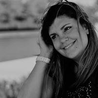 Liana Vernikou