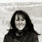 Kimberly Merck-Moore