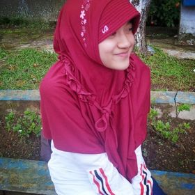 Hasna Dilhacker
