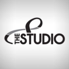 TheStudioWLV